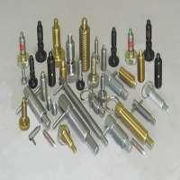 弹簧紧固件 制造商