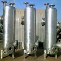 Vapor Separator Manufacturers