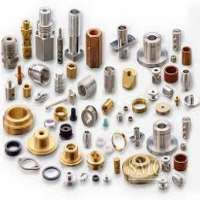 Chemical Machinery Parts Manufacturers