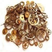 Clock Components Manufacturers