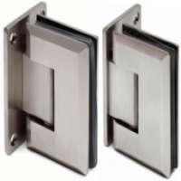 Glass Door Hinge Manufacturers