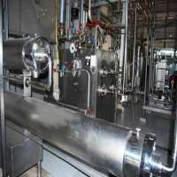 Margarine Plant Manufacturers