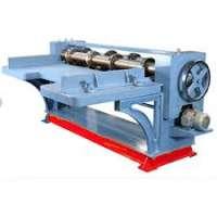 Board Cutting Machine Manufacturers