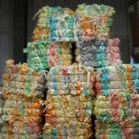 聚氨酯泡沫废料 制造商