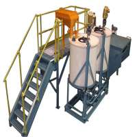 Wastewater Filters Manufacturers