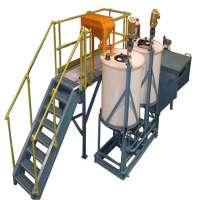 废水过滤器 制造商