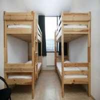 宿舍和宿舍床 制造商