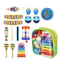 Toy Musical Instruments Manufacturers