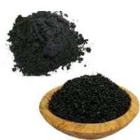 Kalonji Powder Manufacturers