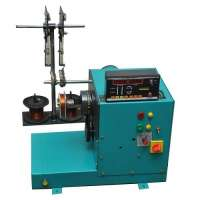 Coil Winding Machine Manufacturers
