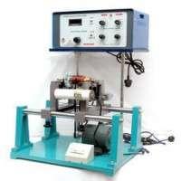 Dynamic Balancing Machine Manufacturers