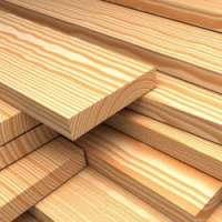 Marandi Wood Manufacturers