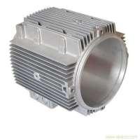 铝壳电机 制造商