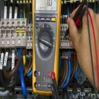 数控机床维修 制造商