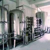 水蒸馏装置 制造商