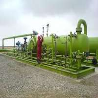 Two Phase Separator Manufacturers