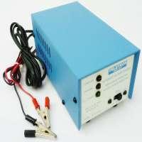 自动电池充电器 制造商