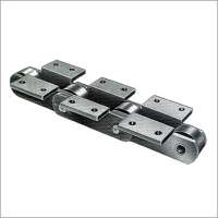 Carrier Chain Manufacturers