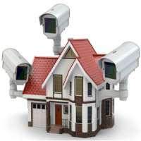 家庭安全系统 制造商