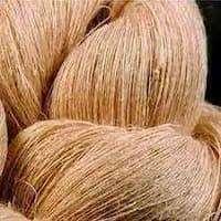 香蕉纤维纱 制造商