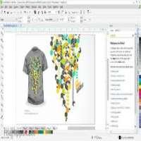 CorelDRAW Graphics Suite 制造商