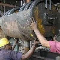 起重机维修和保养 制造商