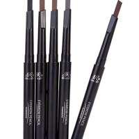 化妆品铅笔 制造商