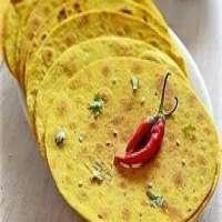 Chilli Garlic Khakhra Manufacturers