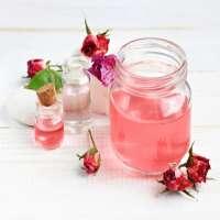 玫瑰水 制造商