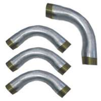 Bend Fittings Importers
