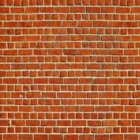 Red Brick Manufacturers