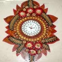 Handicraft Wall Clock Manufacturers