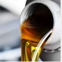 Valve Lubricants Manufacturers