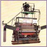 垫织机 制造商