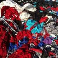 废布料 制造商