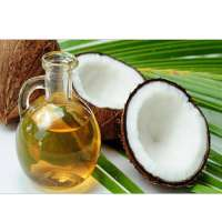 Coconut Cooking Oil Manufacturers