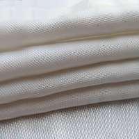 变形玻璃纤维织物 制造商