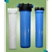 Micron Filters Manufacturers