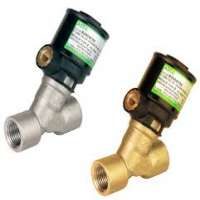 Air Operated Valves Manufacturers
