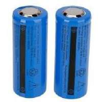 Magnesium Battery Manufacturers