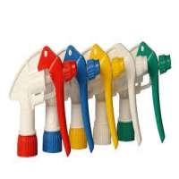 Trigger Sprayers Manufacturers