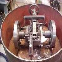 Sand Muller Manufacturers