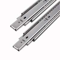 Telescopic Channel Manufacturers
