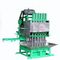 Red Chilli Pounding Machine Manufacturers