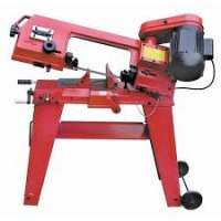 Horizontal Band Saw Importers