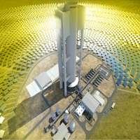 Solar Steam Generator Manufacturers