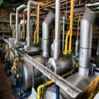 Industrial Heating Equipment Manufacturers