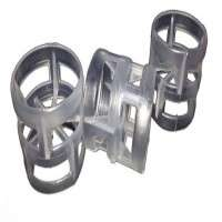 Polypropylene Pall Ring Importers