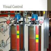 可视化控制系统 制造商