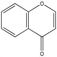 色原酮 制造商